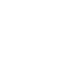 logo-events